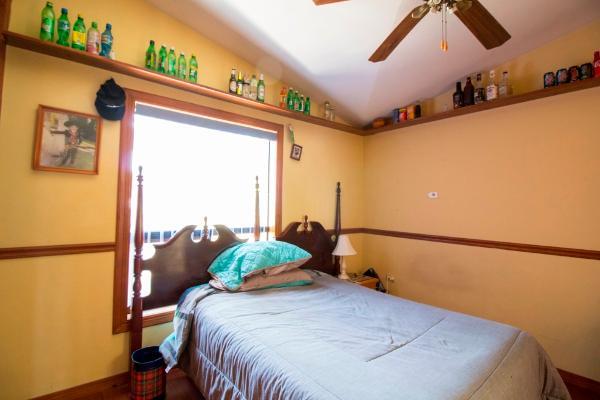 Foto de casa en venta en  , magisterial universidad, chihuahua, chihuahua, 5899813 No. 19