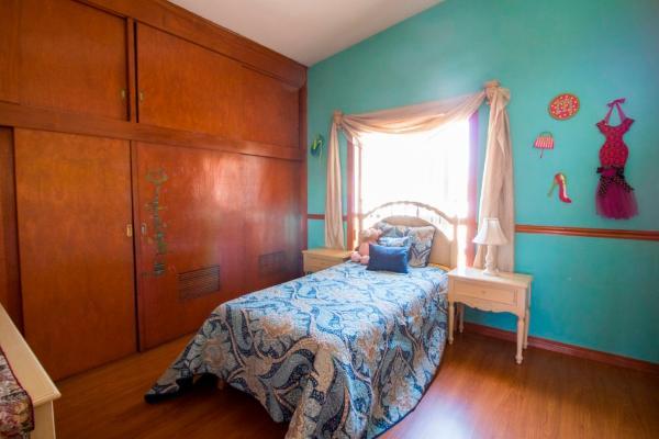 Foto de casa en venta en  , magisterial universidad, chihuahua, chihuahua, 5899813 No. 20