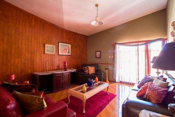 Foto de casa en venta en  , magisterial universidad, chihuahua, chihuahua, 5899813 No. 22