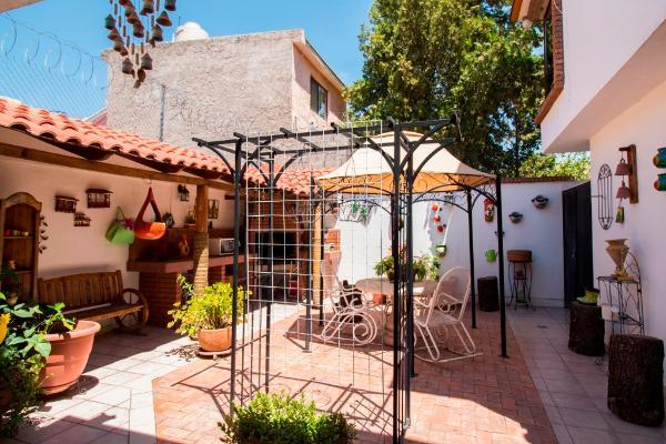 Foto de casa en venta en  , magisterial universidad, chihuahua, chihuahua, 5899813 No. 25
