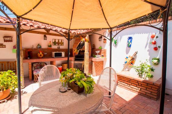 Foto de casa en venta en  , magisterial universidad, chihuahua, chihuahua, 5899813 No. 26