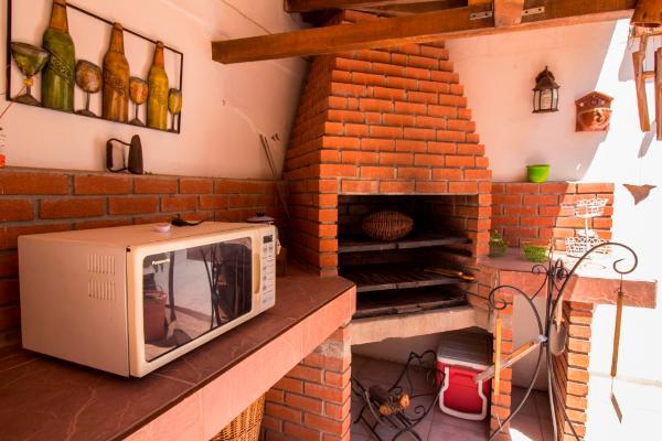 Foto de casa en venta en  , magisterial universidad, chihuahua, chihuahua, 5899813 No. 27