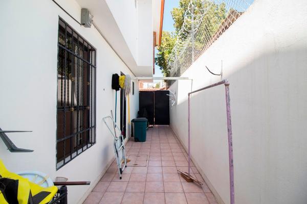 Foto de casa en venta en  , magisterial universidad, chihuahua, chihuahua, 5899813 No. 28