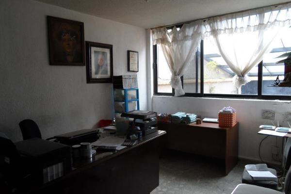 Foto de casa en venta en  , magisterial vista bella, tlalnepantla de baz, méxico, 2701559 No. 10