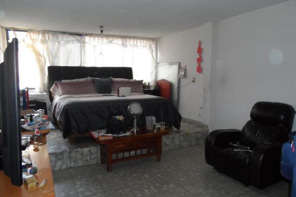 Foto de casa en venta en  , magisterial vista bella, tlalnepantla de baz, méxico, 2701559 No. 11
