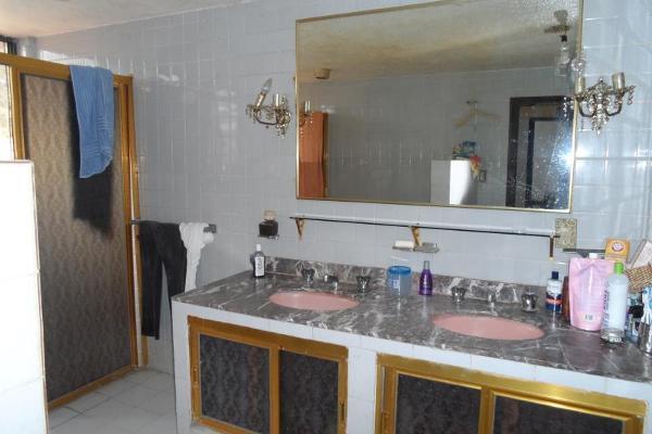 Foto de casa en venta en  , magisterial vista bella, tlalnepantla de baz, méxico, 2701559 No. 12