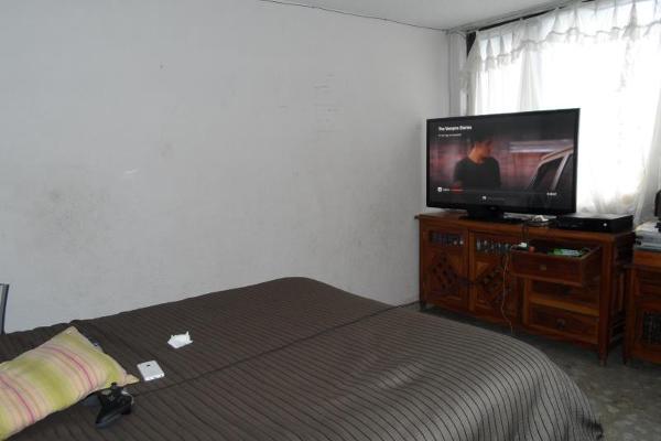 Foto de casa en venta en  , magisterial vista bella, tlalnepantla de baz, méxico, 2701559 No. 13