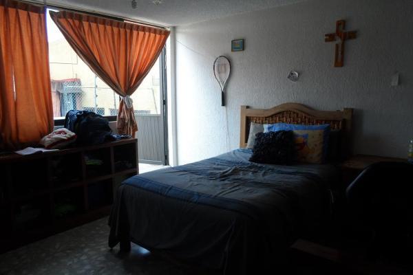 Foto de casa en venta en  , magisterial vista bella, tlalnepantla de baz, méxico, 2701559 No. 14