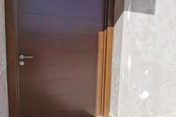 Foto de casa en venta en  , magisterio iberoamericana, torreón, coahuila de zaragoza, 18622611 No. 03
