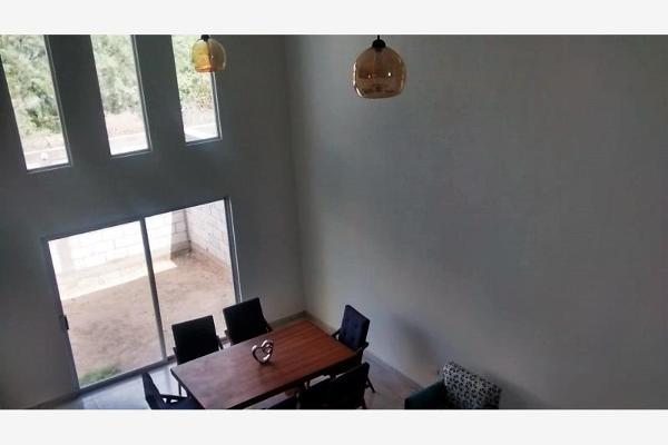 Foto de casa en venta en  , magisterio iberoamericana, torreón, coahuila de zaragoza, 5675782 No. 05