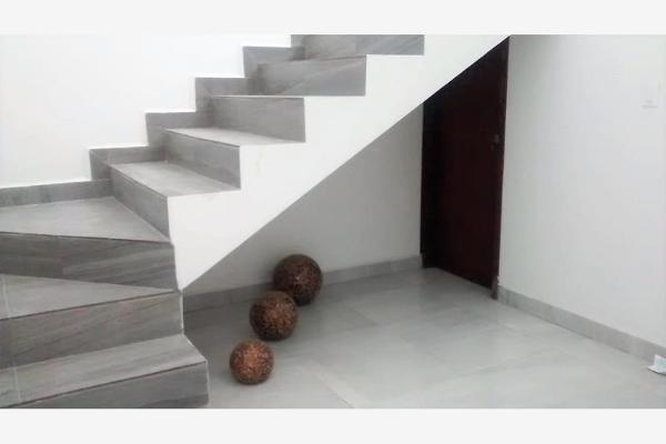 Foto de casa en venta en  , magisterio iberoamericana, torreón, coahuila de zaragoza, 5675782 No. 08