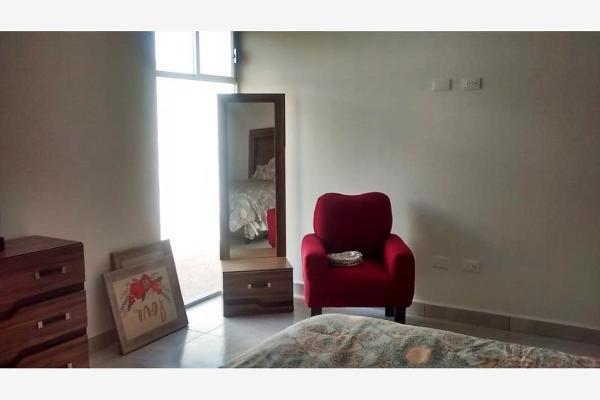 Foto de casa en venta en  , magisterio iberoamericana, torreón, coahuila de zaragoza, 5675782 No. 12