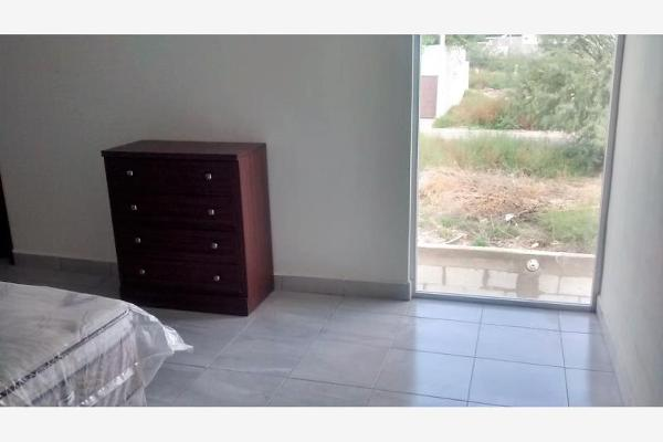 Foto de casa en venta en  , magisterio iberoamericana, torreón, coahuila de zaragoza, 5675782 No. 13