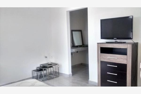Foto de casa en venta en  , magisterio iberoamericana, torreón, coahuila de zaragoza, 5675782 No. 15