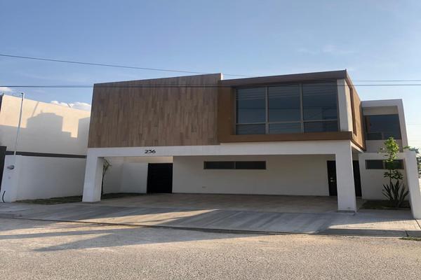 Foto de casa en venta en  , magisterio sección 38, saltillo, coahuila de zaragoza, 19224869 No. 04