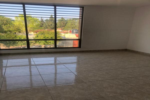 Foto de casa en venta en  , magisterio sección 38, saltillo, coahuila de zaragoza, 19224869 No. 09
