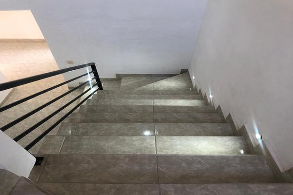 Foto de casa en venta en  , magisterio sección 38, saltillo, coahuila de zaragoza, 19224869 No. 10