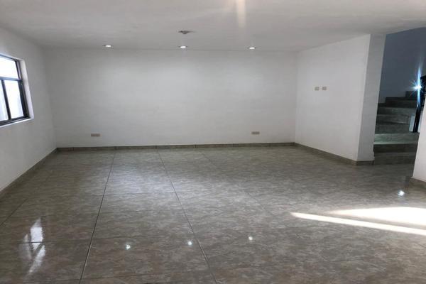 Foto de casa en venta en  , magisterio sección 38, saltillo, coahuila de zaragoza, 19224869 No. 11