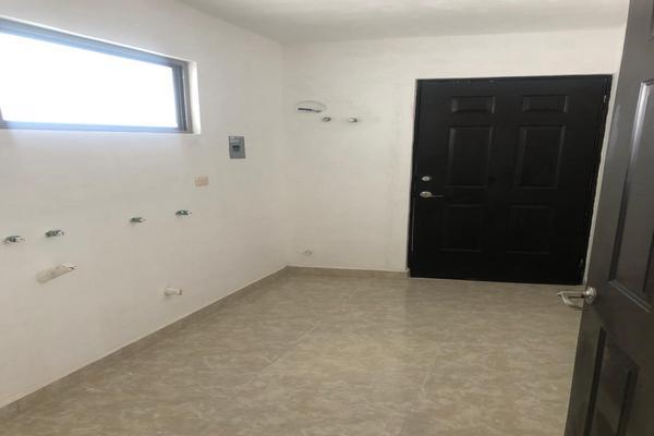 Foto de casa en venta en  , magisterio sección 38, saltillo, coahuila de zaragoza, 19224869 No. 17