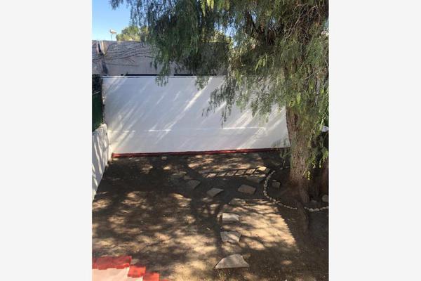 Foto de casa en venta en  , magisterio sección 38, saltillo, coahuila de zaragoza, 19296604 No. 09