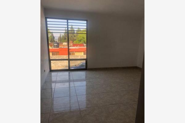 Foto de casa en venta en  , magisterio sección 38, saltillo, coahuila de zaragoza, 0 No. 07