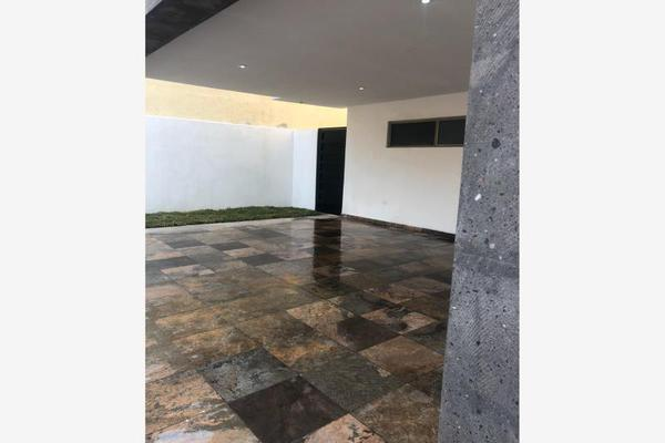 Foto de casa en venta en  , magisterio sección 38, saltillo, coahuila de zaragoza, 0 No. 09