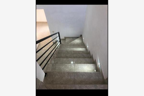 Foto de casa en venta en magisterio sin numero, magisterio sección 38, saltillo, coahuila de zaragoza, 0 No. 05