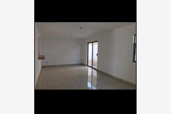 Foto de casa en venta en magisterio sin numero, magisterio sección 38, saltillo, coahuila de zaragoza, 0 No. 06