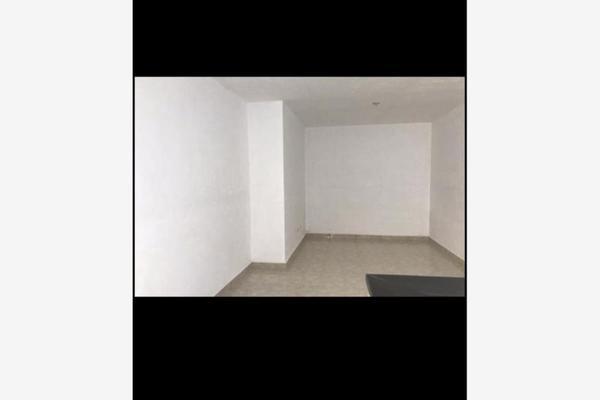 Foto de casa en venta en magisterio sin numero, magisterio sección 38, saltillo, coahuila de zaragoza, 0 No. 07