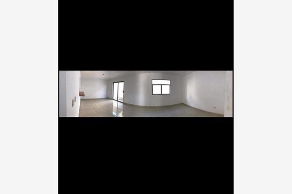 Foto de casa en venta en magisterio sin numero, magisterio sección 38, saltillo, coahuila de zaragoza, 0 No. 08