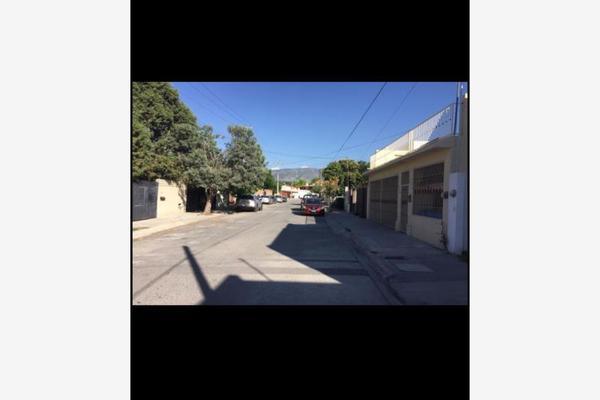 Foto de casa en venta en magisterio sin numero, magisterio sección 38, saltillo, coahuila de zaragoza, 0 No. 09