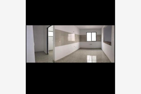 Foto de casa en venta en magisterio sin numero, magisterio sección 38, saltillo, coahuila de zaragoza, 0 No. 10