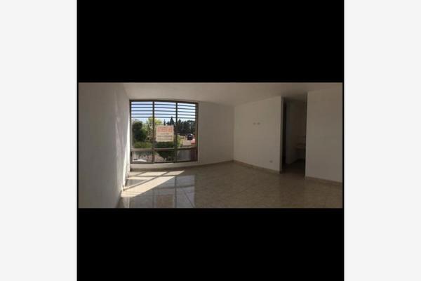 Foto de casa en venta en magisterio sin numero, magisterio sección 38, saltillo, coahuila de zaragoza, 0 No. 11