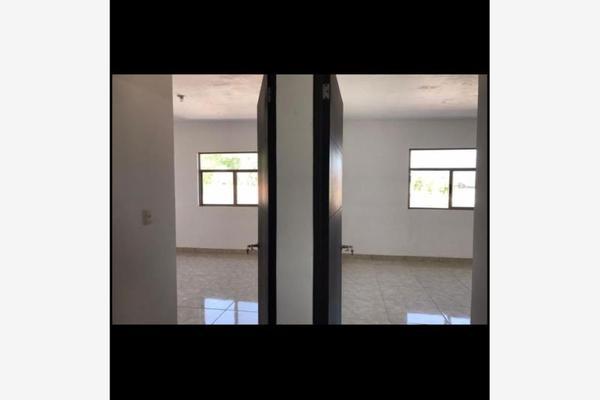 Foto de casa en venta en magisterio sin numero, magisterio sección 38, saltillo, coahuila de zaragoza, 0 No. 12