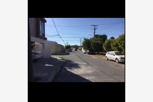 Foto de casa en venta en magisterio sin numero, magisterio sección 38, saltillo, coahuila de zaragoza, 0 No. 13