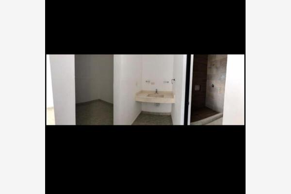 Foto de casa en venta en magisterio sin numero, magisterio sección 38, saltillo, coahuila de zaragoza, 0 No. 14