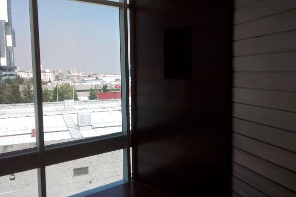 Foto de oficina en renta en  , interlomas, huixquilucan, méxico, 5940994 No. 02