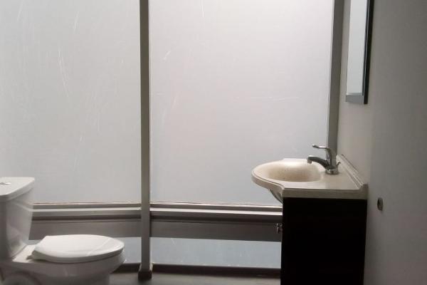 Foto de oficina en renta en  , interlomas, huixquilucan, méxico, 5940994 No. 04