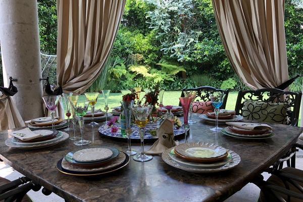 Foto de casa en venta en magnolias , bosques de las lomas, cuajimalpa de morelos, df / cdmx, 5355640 No. 04