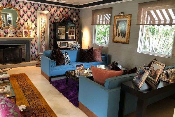 Foto de casa en venta en magnolias , bosques de las lomas, cuajimalpa de morelos, df / cdmx, 5355640 No. 07