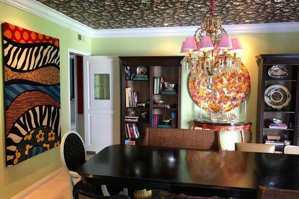 Foto de casa en venta en magnolias , bosques de las lomas, cuajimalpa de morelos, df / cdmx, 5355640 No. 09