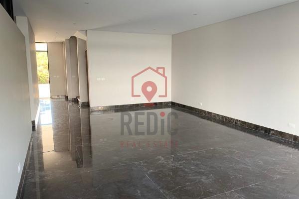 Foto de casa en venta en maguey , desarrollo habitacional zibata, el marqués, querétaro, 14291549 No. 04