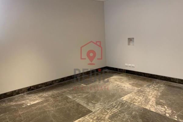 Foto de casa en venta en maguey , desarrollo habitacional zibata, el marqués, querétaro, 14291549 No. 05
