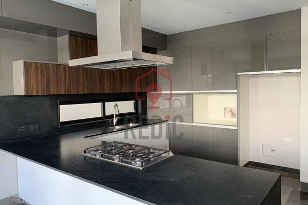 Foto de casa en venta en maguey , desarrollo habitacional zibata, el marqués, querétaro, 14291549 No. 07