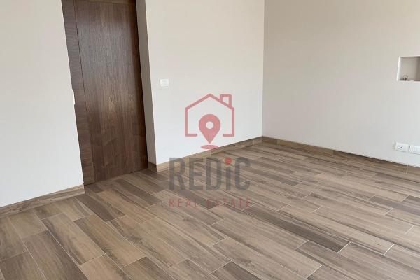 Foto de casa en venta en maguey , desarrollo habitacional zibata, el marqués, querétaro, 14291549 No. 08