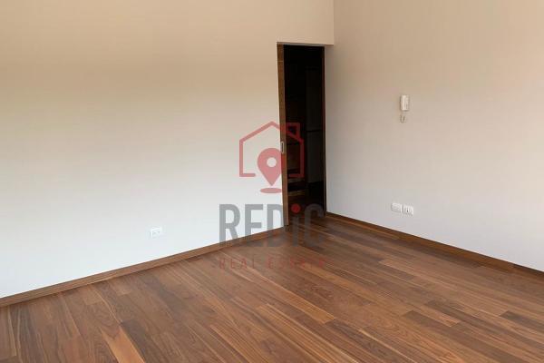 Foto de casa en venta en maguey , desarrollo habitacional zibata, el marqués, querétaro, 14291549 No. 10