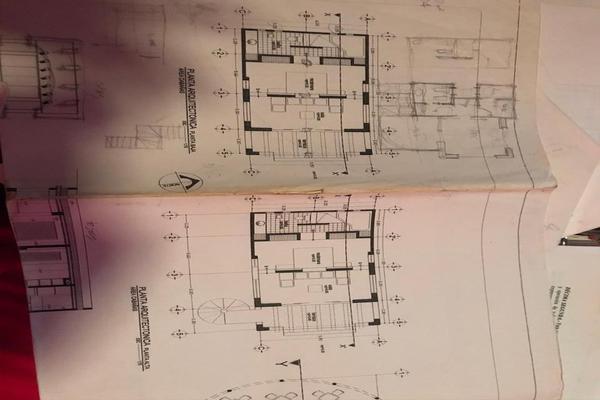 Foto de terreno habitacional en venta en mahahual 1 , mahahual, othón p. blanco, quintana roo, 19346050 No. 23