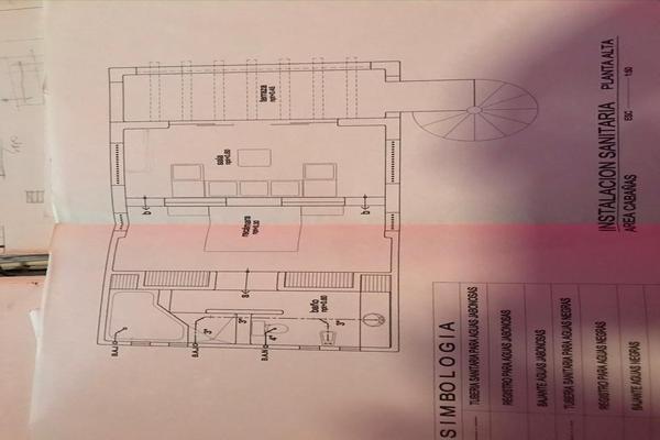 Foto de terreno habitacional en venta en mahahual 1 , mahahual, othón p. blanco, quintana roo, 19346050 No. 25