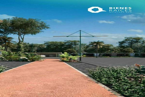 Foto de terreno habitacional en venta en  , mahahual, othón p. blanco, quintana roo, 20537959 No. 17