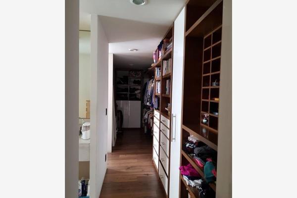 Foto de departamento en renta en maimonides 1, polanco v sección, miguel hidalgo, df / cdmx, 8842975 No. 18